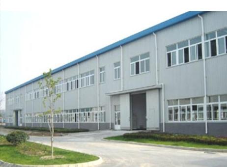 西宁钢结构工程施工