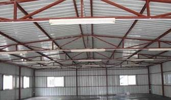 怎样把控钢结构工程的产品质量问题