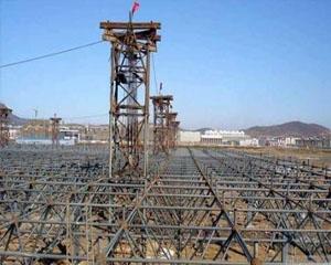钢结构工程资质
