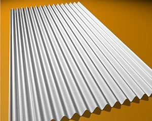 青海铝镁锰板
